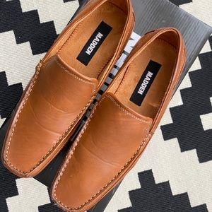 Steve Madden Dress Loafers